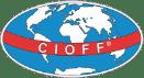 Conseil International des Orgnaisations de Festivals de Folklore et d'Arts Traditionnels